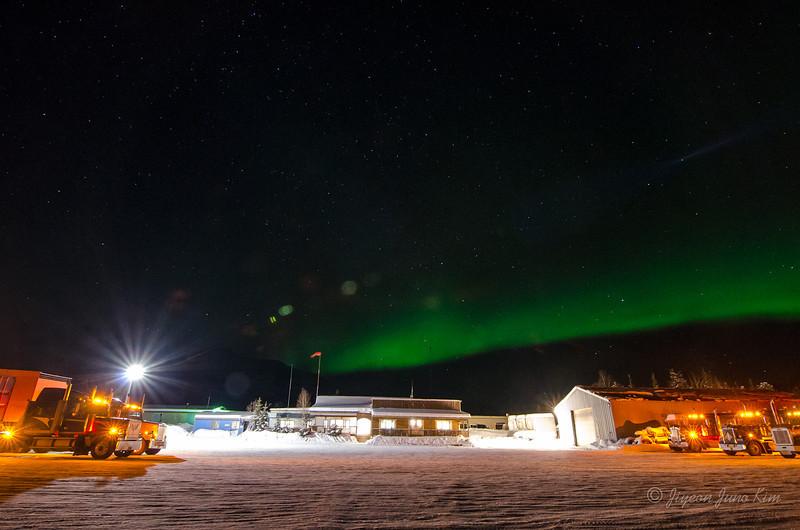 USA-Alaska-Coldfoot-Aurora-3270.jpg