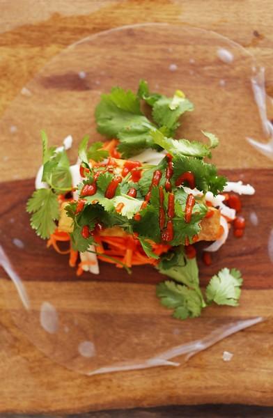 Banh Mi Spring Rolls - luscious vegan7896854.jpg