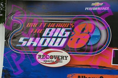 07-08-14 Albany Saratoga Speedway Big Show