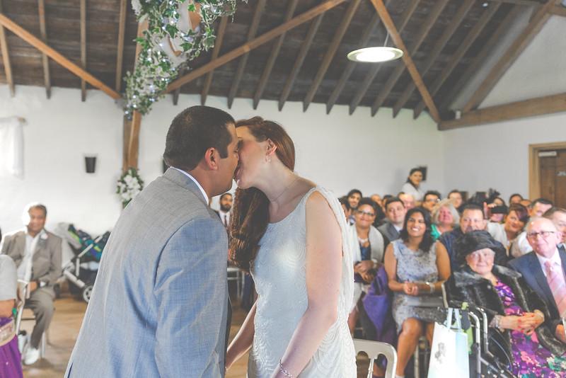 Miran and Yas Wedding-143.jpg