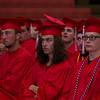Baccalaureate-11