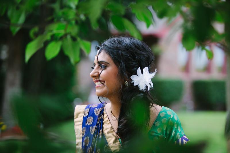 Le Cape Weddings_Preya + Aditya-20.JPG