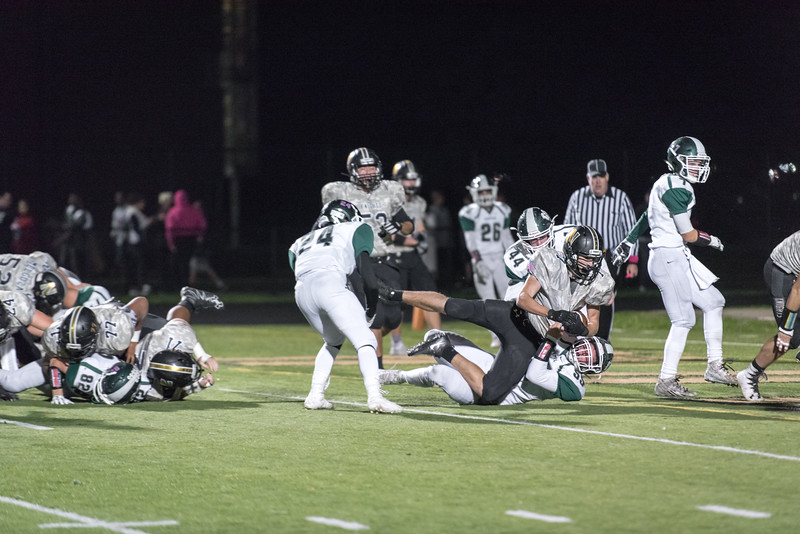 Varsity Game 8 vs Grayslake North-31.jpg