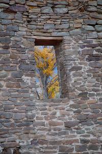 Window AZRU