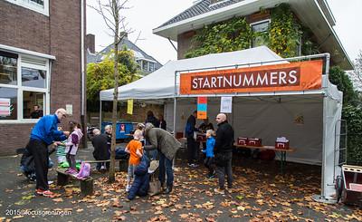 groningen 2015-oranje- en plantsoenwijk-plantsoenloop