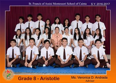 SY 2016-2017