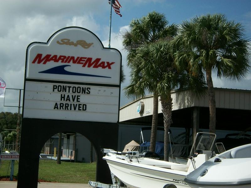 MarineMax Cocoa 003.jpg