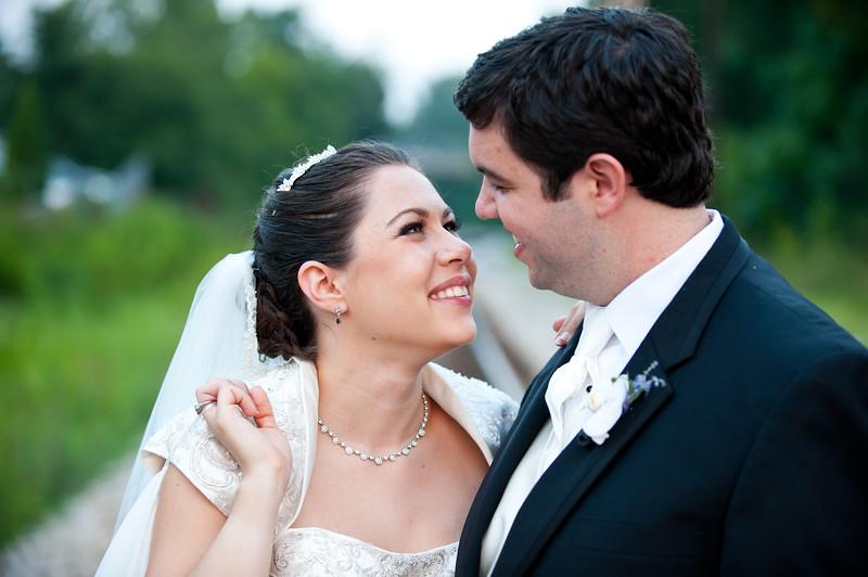 Alexandra and Brian Wedding Day-505.jpg