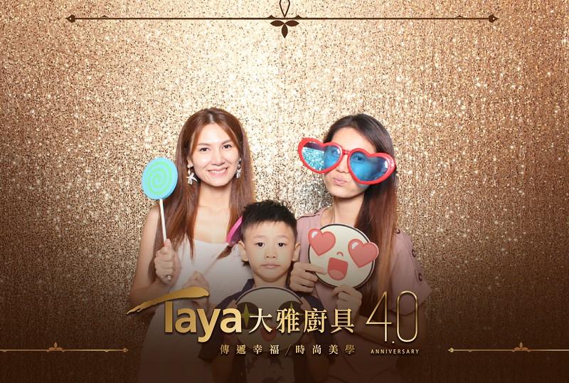 7.6_Taya50.jpg