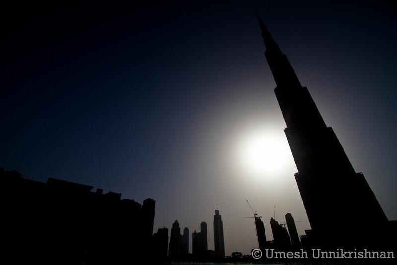 Dubai 029.jpg