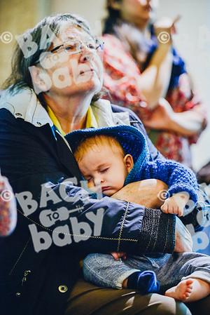 2015-09-15_Southfields_Bach To Baby_Alejandro Tamagno-23.jpg