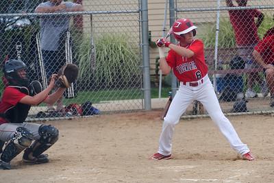 Wadsworth Baseball