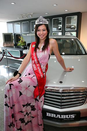 20080618 Top Model Autocity Brabus 30d