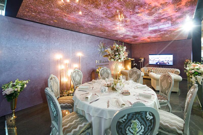 Pleiada_2020_Weddings-0013.jpg