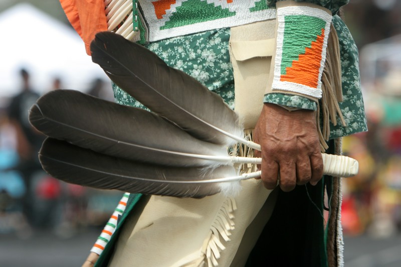 Rodeo  1121.jpg