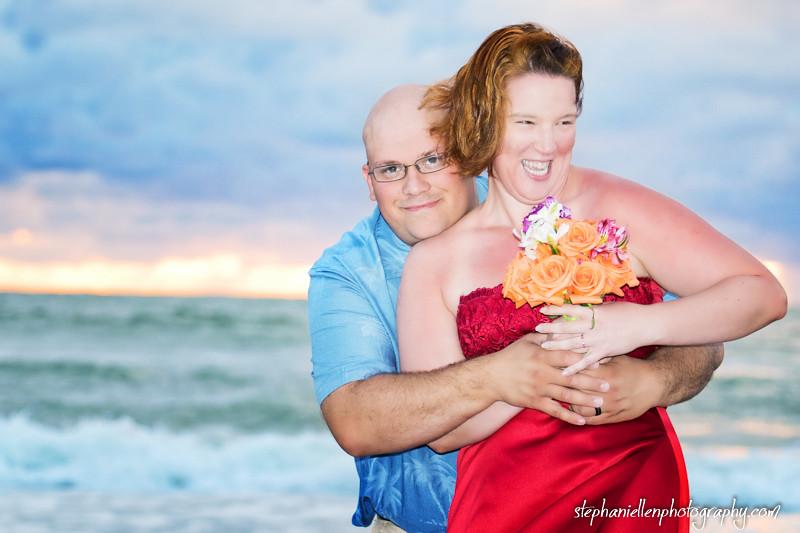_MG_9246-EditOctober 03, 2015_Stephaniellen_Photography_Tampa_Orlando.jpg