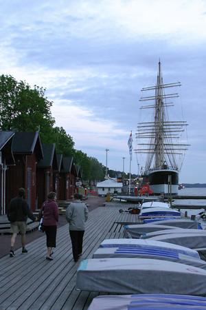 2004 Åland