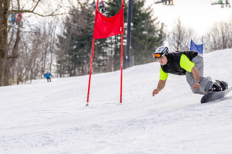 Standard-Races_2-7-15_Snow-Trails-15.jpg