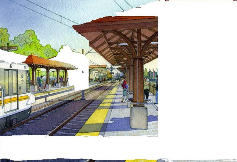 STREETCARgoldline-MonroviaStation.jpg