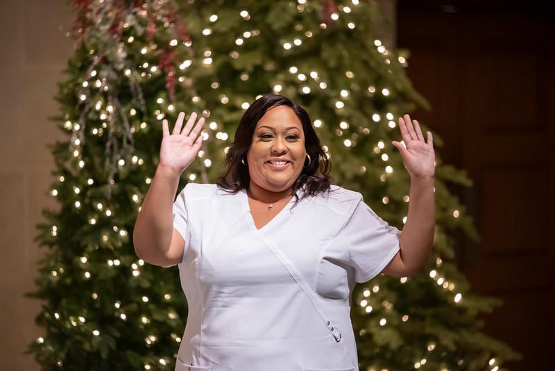 20191217 Forsyth Tech Nursing Pinning Ceremony 480Ed.jpg