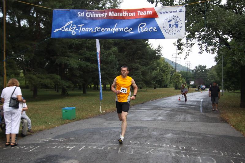 2 mile kosice 60 kolo 11.08.2018.2018-045.JPG