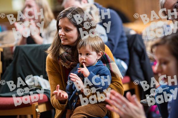 Bach to Baby 2018_HelenCooper_Ealing-2018-03-03-29.jpg