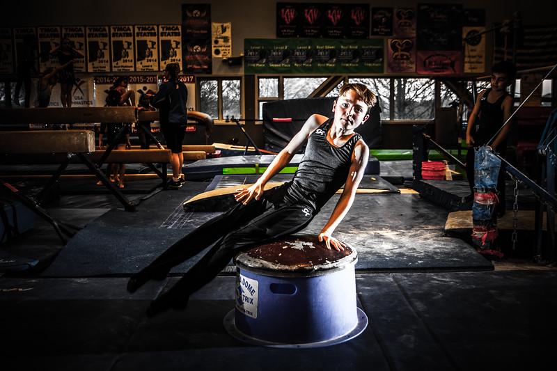 Newport YMCA Gymnastics-35.jpg