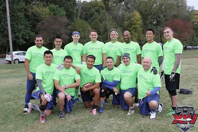 2014 Gay Bowl Team Photos - watermarked