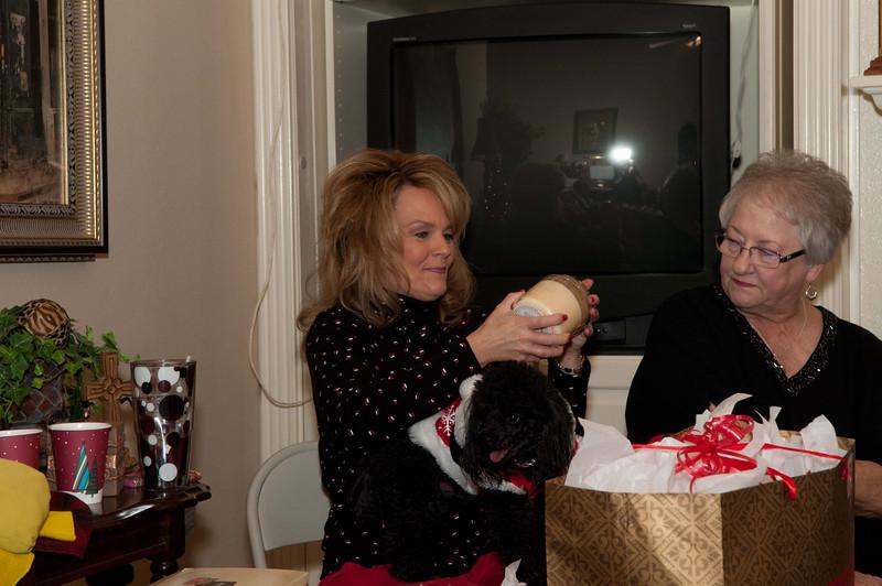 2012 Christmas-118.jpg