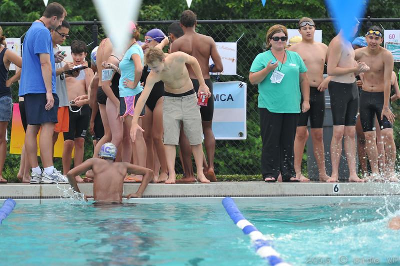 2015-07-01_HAC_SwimMeet@BearGlasgowYMCA_NewarkDE_006.jpg