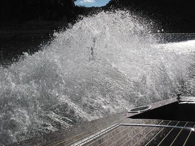 2013 Lake Cumberland Show