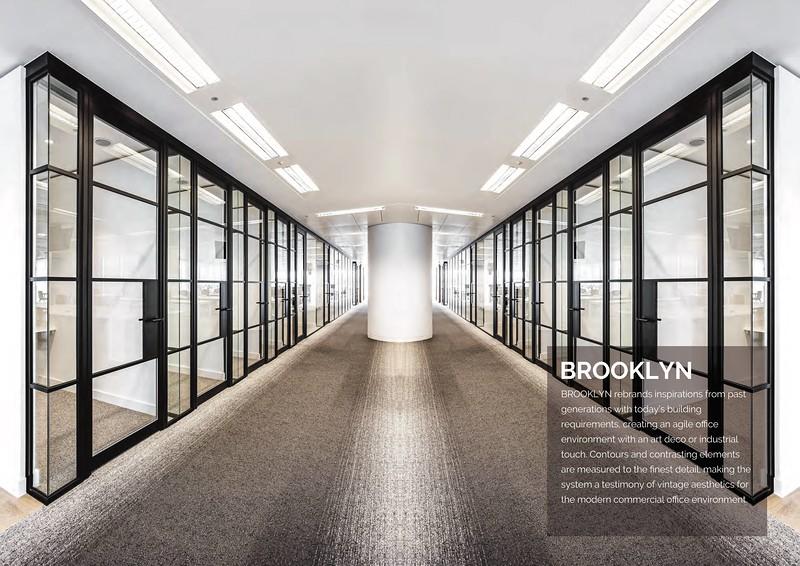 Office Glass Partition-2017 Brooklyn (Doors)9.jpg