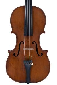 Phillip Injeian Violin Shop