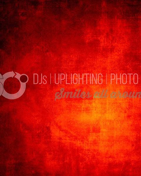 Hot-Spot_batch_batch.jpg