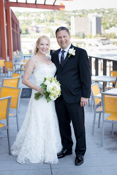 Lodle Wedding-70.jpg