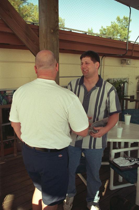 1996 02 03 - Matt Kelchers Luncheon 18.jpg