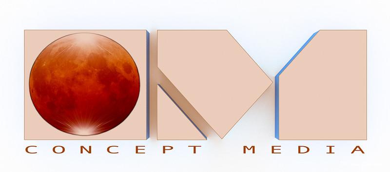 Concept Media 6 Backup 2-1-3.jpg