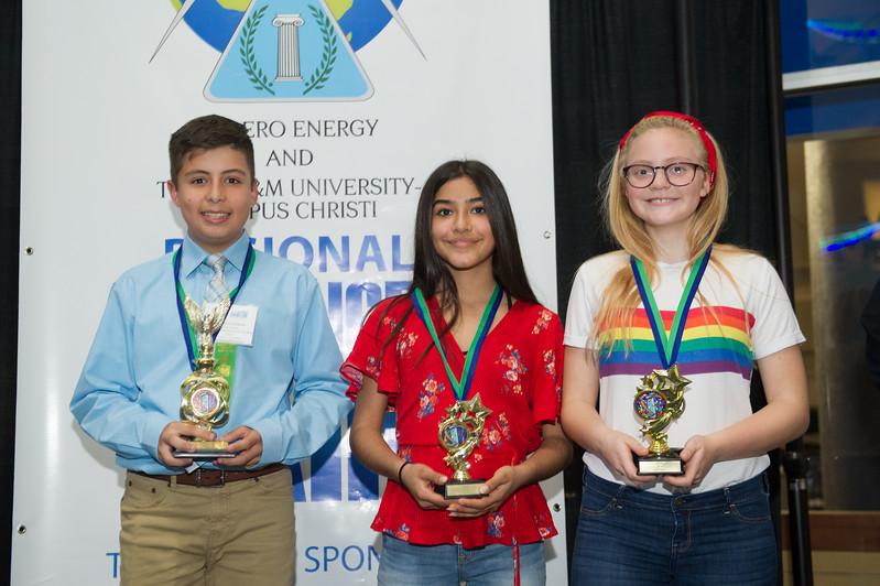 2018_0224-CB-RegionalScienceFair-Awards-0232.jpg