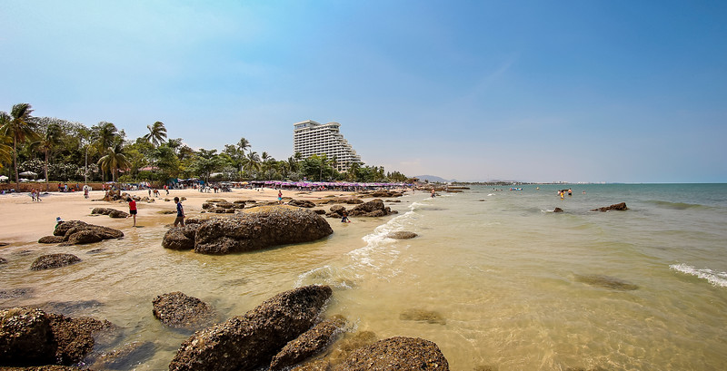 hilton-on-the-coast-kamgtr-flickr3.jpg