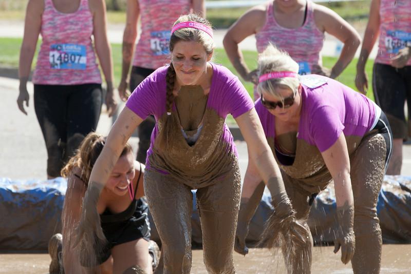 Mud Run (41).jpg