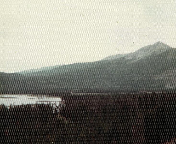 121183-ALB-1976-1-048.jpg