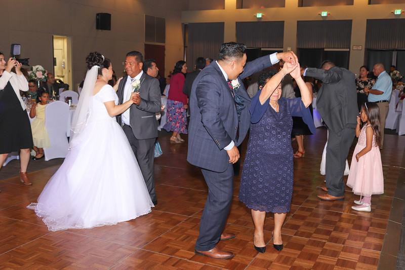 A&F_wedding-600.jpg