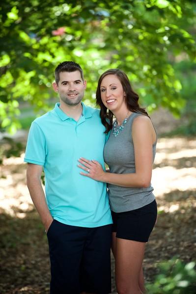 Joe and Rachel 10.jpg