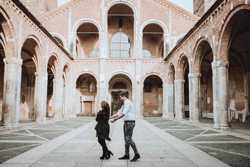 Tu-Nguyen-Wedding-Photographer-Hochzeitsfotograf-Paarshooting-Milan-Mailand 32.jpg