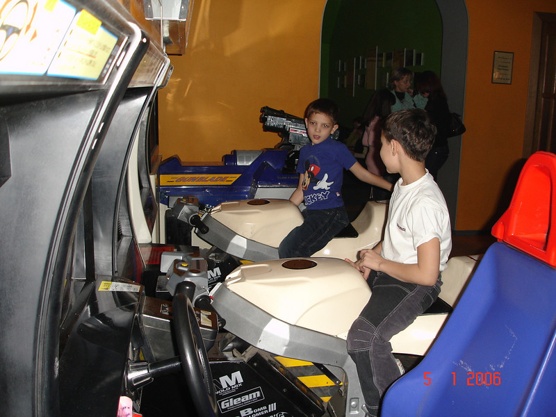 2006-01-05 Боулинг С-Посад 46.JPG