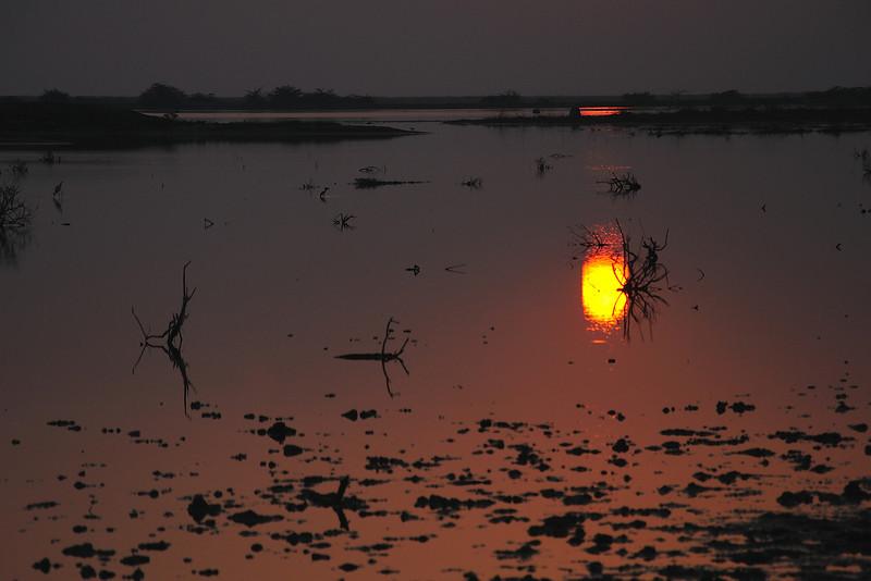 LRK-Sunset-hues-01.jpg