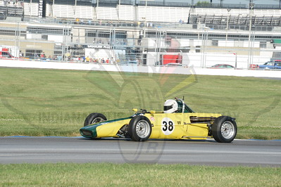 June 6th - Qualifying - Gallery 2