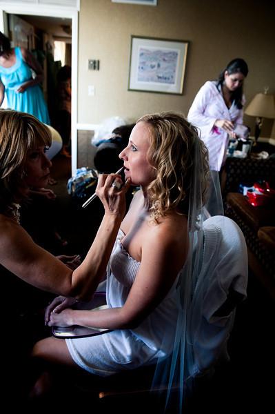 Wedding-Alyssa-and-Uzo