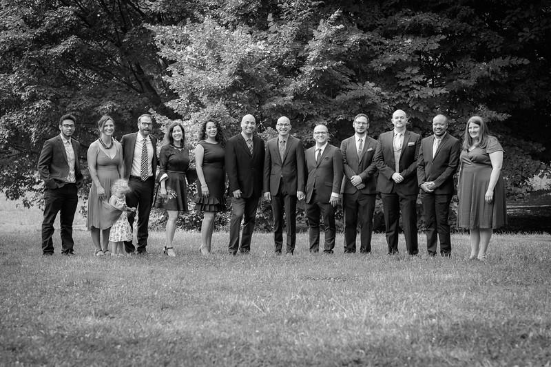 190629_miguel-ben_wedding-046.jpg