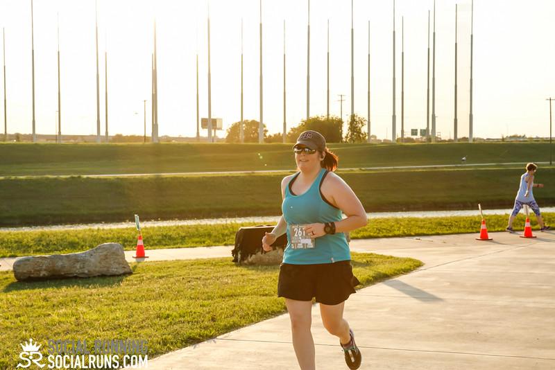 National Run Day 5k-Social Running-3216.jpg